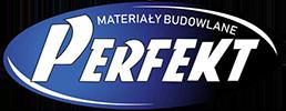 PerfektHurt - Materiały Budowlane
